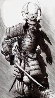 samurai sketch tattoo google search tatz pinterest
