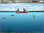 fishing boats games free online fishin fever game free online games