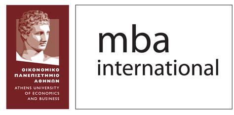 Mba Rolling Admissions by ανοιχτές οι αιτήσεις για το Mba International στο οπα τι
