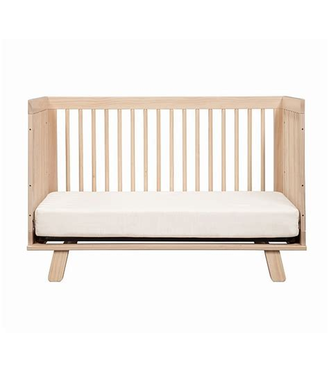 toddler bed conversion kit babyletto hudson 3 in 1 convertible crib with toddler bed