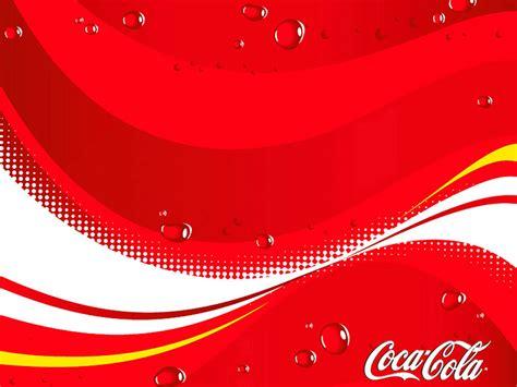 Wallpapers Coca Cola Wallpapers Coca Cola Backgrounds
