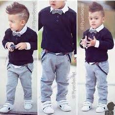 1000 ideas about baby boy swag on pinterest kid swag kids fashion