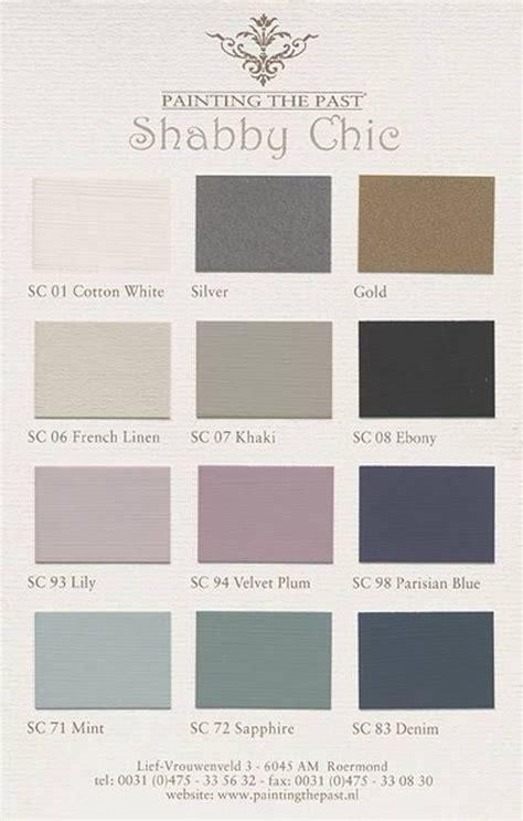 1000 ideen zu wandfarben auf wandfarben kleine zimmer und schlafzimmer innengestaltung