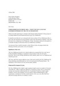 Cover Letter Line Spacing by Awesome Cover Letter Spacing Simple Sle Cover Letter