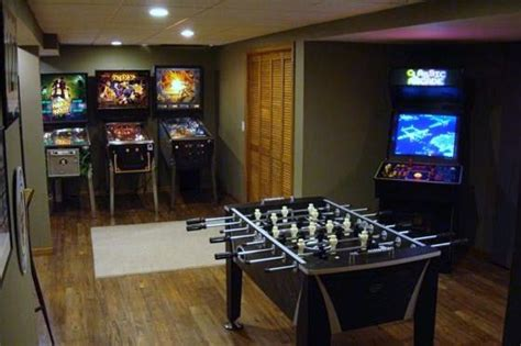 home decor games teen game room ideas teen suite at home teen game room