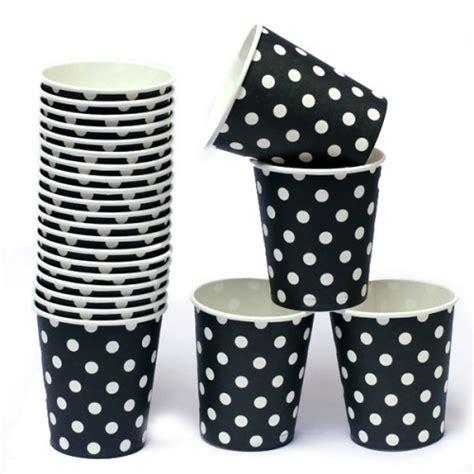Suspender Bretel Hitam Putih Motif Not Balok gelas kertas hitam polkadot 200ml pestaseru toko grosir perlengkapan pesta