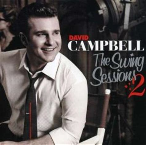 david cbell the swing sessions the swing sessions 2 wikipedia