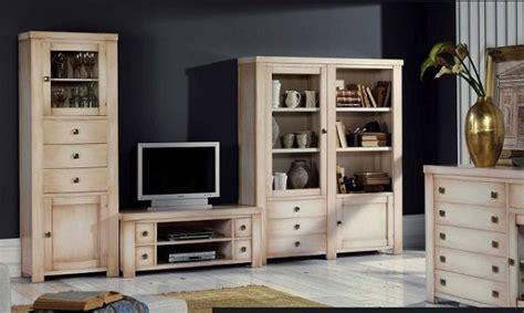 muebles del pino muebles de pino en crudo