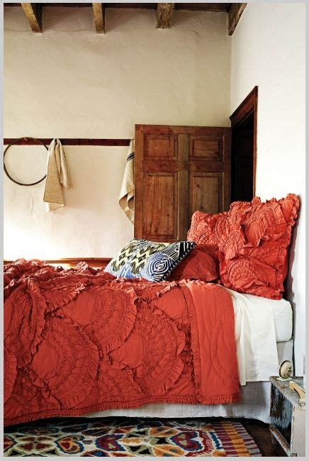 anthropologie bedroom inspiration bedroom inspiration the handmade home