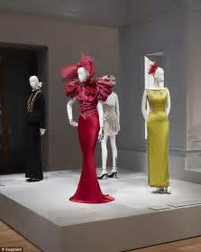Other Designers As Seen In Nytimes Poppie Couture Fold Handbags by Seventy Years Of Haute Couture Is A Must See Daily