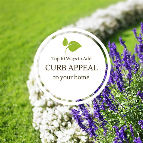 split level landscaping curb appeal cchilli