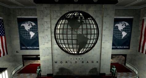 obbligazioni mondiale world bank nuove obbligazioni per il mercato italiano