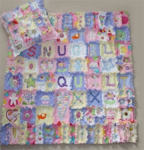 Sewing A Patchwork Quilt - 17 best images about patchwork quilting sewing patterns