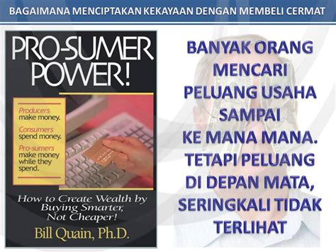 Pasta Gigi Amway all about amway business smart shopping system