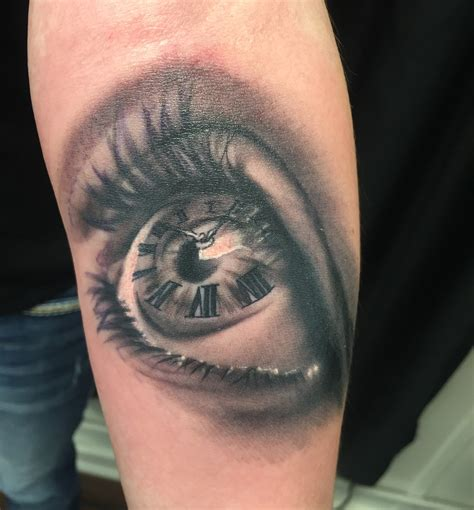 tattoo eyebrows exeter the end tattoo eye best tatto 2017