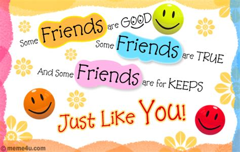 day cards friends 8 best images of free printable cards for friends free