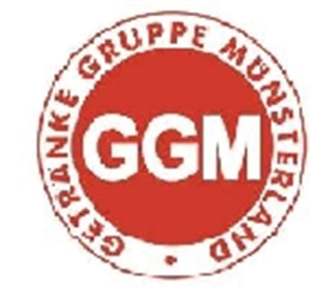 grill oase coesfeld branchenportal 24 bp rechtsanw 228 lte dr klaus budke