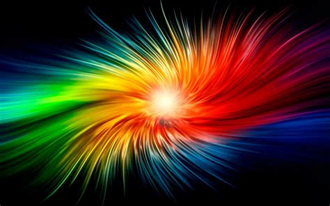 cool colorful wallpaper backgrounds latest desktop wallpapers 2014 desktop wallpapers