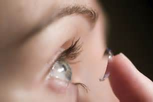 Contact Lenses Contact Lenses Types Benefits Costs