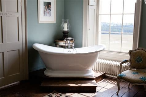Duck Egg Blue Bathroom Accessories Duck Egg Blue Bathroom Home Decor Ideas Duck Egg Blue Georgian And House Color