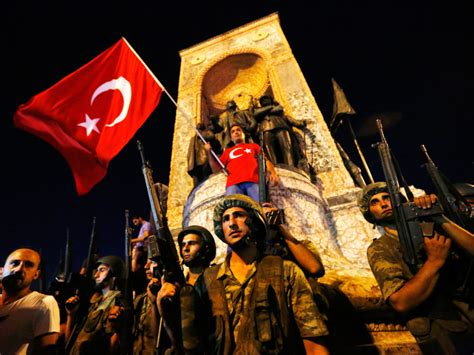 tã rkisch the turkish coup is live on wired