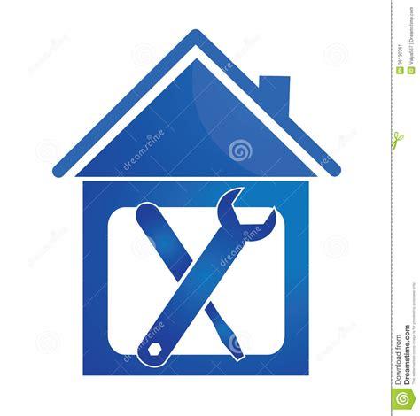 Eps Plumbing Supplies by Plumbing Stock Image Image 36130361