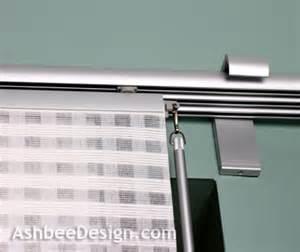 Ikea Curtain Panels Kvartal » Home Design 2017