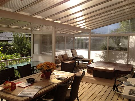 screen rooms natural light patio covers natural light patio covers spa enclosure 1 natural light patio covers natural