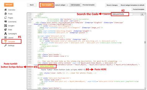 post template code post template code gallery template design ideas