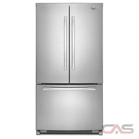 whirlpool door refrigerator complaints whirlpool wrf540cwbm door refrigerator 36 quot width