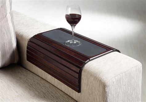 wooden sofa arm covers wooden sofa arm covers centerfieldbar com