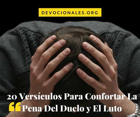 predicacion para dia del padre el blog del pastor oscar bosquejo biblico sobre los padres charles stanley