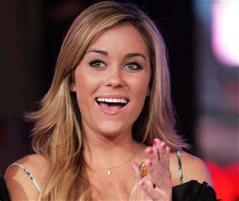 beef curtains lauren conrad just gossipin what does beef curtains mean