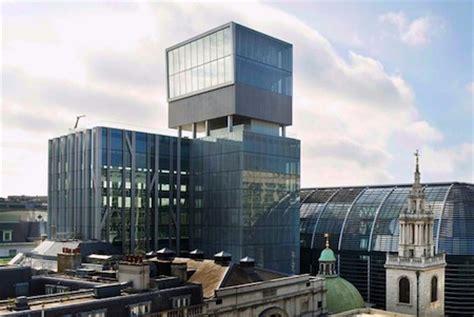 rothschild bank international limited 44 controllers of world finance i global transmission june