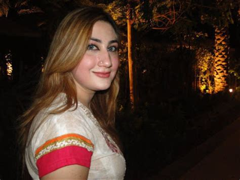 sxe pashto pashto film drama model and singer urooj mohmand new