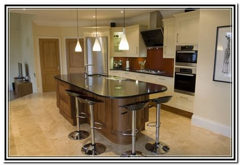 kitchen island with stools uk counter stools for kitchen island home design ideas