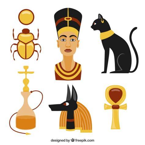 descargar imagenes egipcias gratis 23 2147520399 jpg