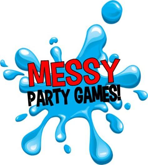 fun church games for adults