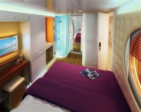 norwegian cruise interior room a potentially epic year from the deck chair