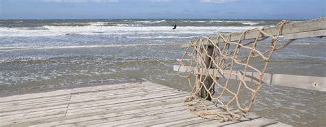 fischernetz deko fischernetz zur dekoration hier im shop bestellen