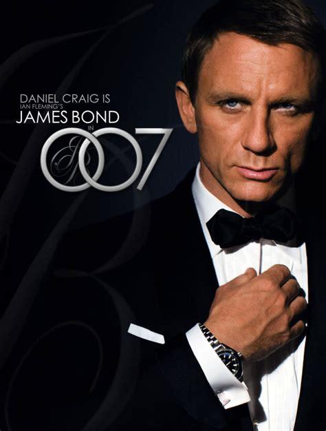 film james bond new new james bond film spectre all your bond trivia worst