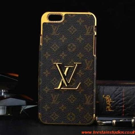 Iphone 6 Lv lv iphone 6 louisvuittonoutletuk ru