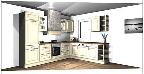 küche kaufen landhausstil k 252 che dan k 252 che landhausstil dan k 252 che at dan k 252 che