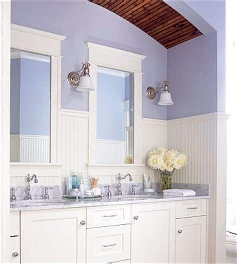 paintable wallpaper in bathroom paintable beadboard wallpaper