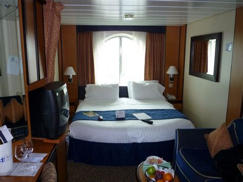 Deck Plan Jewel Of The Seas by Royal Caribbean Jewel Of The Seas Cruise Review For Cabin 3576