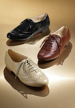 oxford shoes wiki live and learn wardrobe oxford shoes