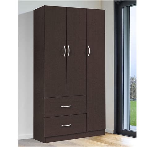 White Closet Armoire by 94 Wardrobe Armoire Wardrobes Bathroom Pax