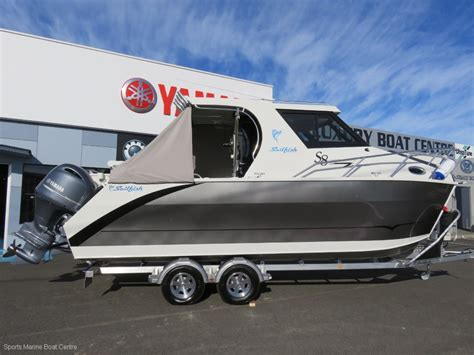 boat trailers for sale bunbury new sailfish s8 trailer boats boats online for sale