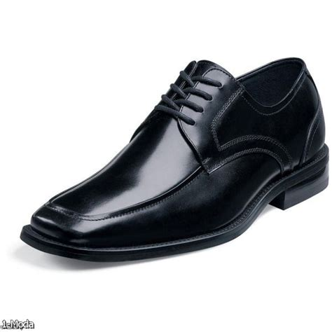 dress shoes formal shoes for 2015 2016 fashion trends 2016 2017