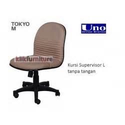 Uno Kursi Kantor Tokyo Vap Www Roommatefurniture N Uno Kursi Staff Jaring Harga Promosi